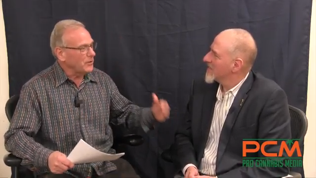 New Hampshire Debates Cannabis Legalization & NH Rep Tim Egan on In the Weeds with Jimmy Young!