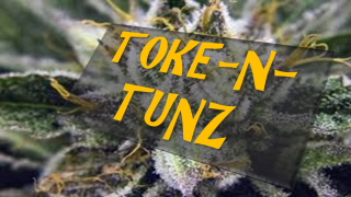 Toke-n-Tunz: Episode 5: