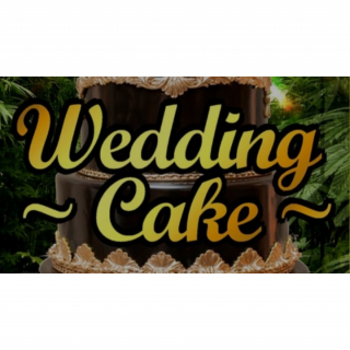 Germinate wedding cake seeds