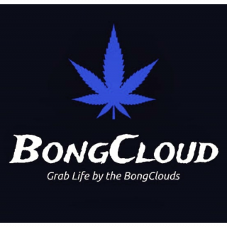 BongClouds 2019 Highlights!