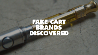 Exposing Fake Cartridge Brands!