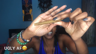 How to roll with High hemp wraps (vegan)