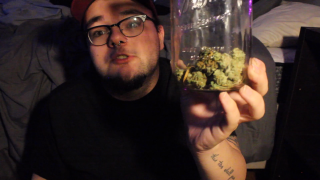 WAKE n BAKE w/ Josh EPISODE V -