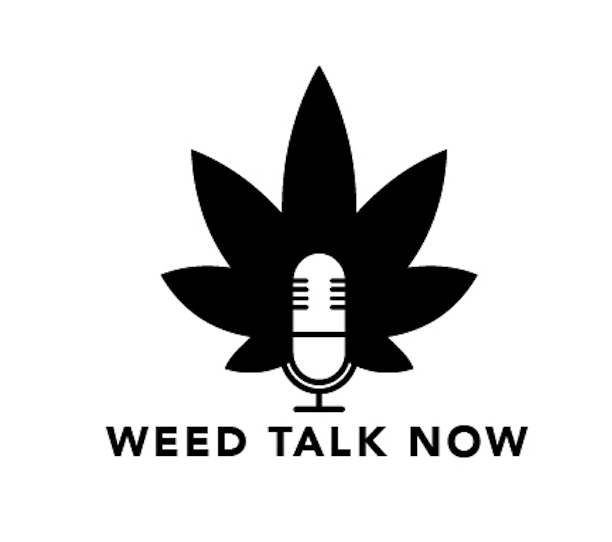 Legends of the Cannabis Industry on Weed Talk Now!