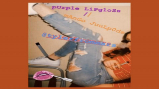 pUrpleLipgloSs//mAnGoJuuLp0ds.MP4 Preview