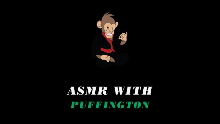 ASMR With Mr. Puffington NYC |Episode 2| How Take a Dab Off The Puffco Peak