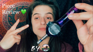 EVERLAST METAL PIPE *REVIEW* (I love it!!)