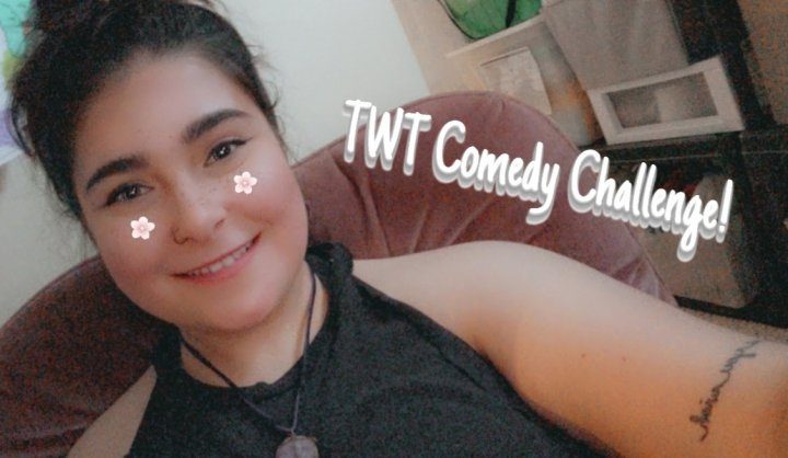 TWT Comedy Challenge Submission - Dad Joke Contest