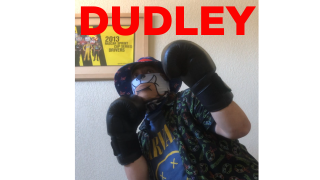 TWT Comedy Challenge: DUDLEY