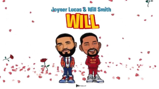 Joyner Lucas & Will Smith - Will (Remix Appreciation)