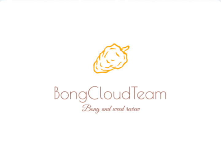 BongCloudTeams Bong and Weed Review S1E4 (Reviewing Fruity Pebbles)