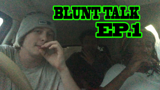 BLUNT TALK: RISKING OUR LIVES FOR VIEWS!