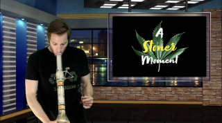 A Stoner Moment w/ GoStoner: Cannabis & Coronavirus, New Music & more