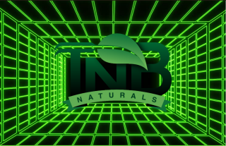 TNB Naturals - all natural products to help you grow! #tnbnaturals #tnb #enhancer #phup #phdown #enricher