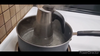 how to make Infused Butter