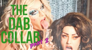 The Dab Collab (PART TWO) with Willam