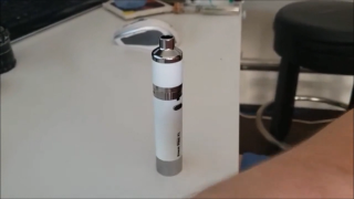 yocan evolve plus xl UNBOXING, test & REVIEW