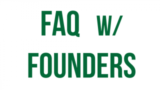 FAQ With TWT Founders