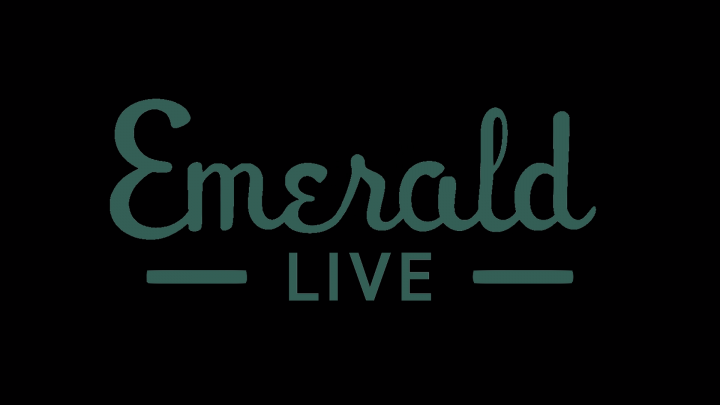 Emerald LIVE Educational Series: Science Behind Cannabis