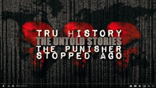 History Of The Central Banking Scam in America TRU HISTORY @trureporting