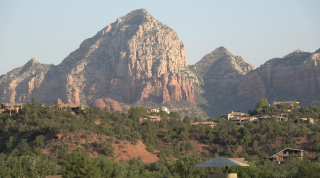 SEDONA VACATION 2020