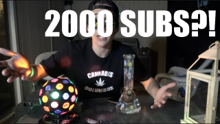 2000 SUBSCRIBERS!!! *SHOUTOUTS*