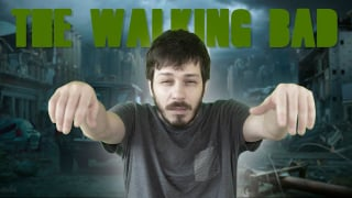 The Walking Bad
