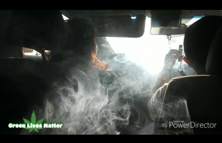 Hot Boxing; ep. 2