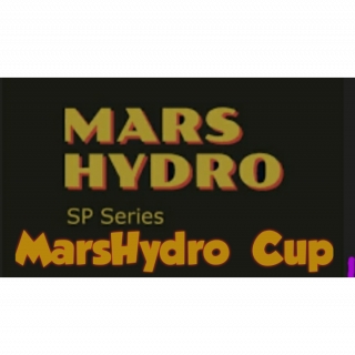 FOXX FARMS GARDEN & THE MARSHYDRO CUP