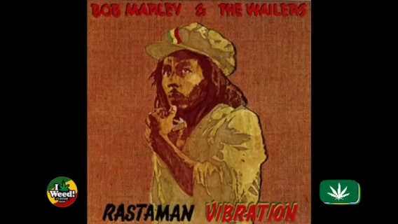 Bob Marley - Rastaman Vibration 1976 Full Album<br /> <br />