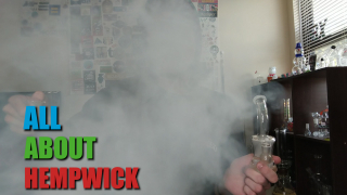 All about Hempwick